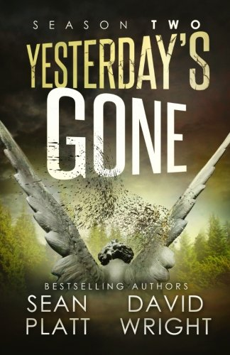 yesterdays-gone-season-two-volume-2