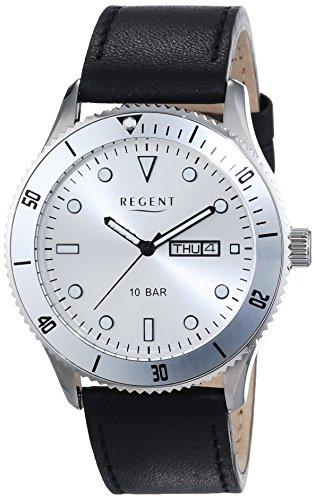regent-11110708-orologio-da-polso-da-uomo-cinturino-in-pelle-colore-nero