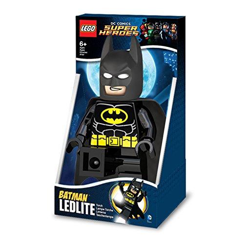 Lego-Led-LGTOB12T-Lmpara-diseo-de-Batman-de-Lego