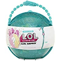 L.O.L Surprise! Pearl Playset