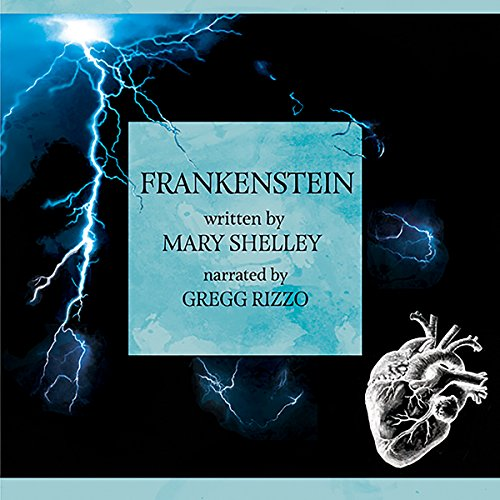 frankenstein-the-modern-prometheus