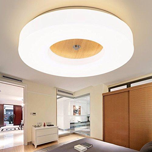 gqlb-lampada-da-soffitto-in-stile-minimalista-balcone-cucina-soggiorno-camera-da-letto-in-legno-mass