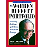 eBook Gratis da Scaricare The Warren Buffett Portfolio Mastering the Power of the Focus Investment Strategy By author Robert G Hagstrom November 2000 (PDF,EPUB,MOBI) Online Italiano