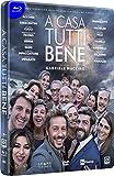Locandina A Casa Tutti Bene (Special)
