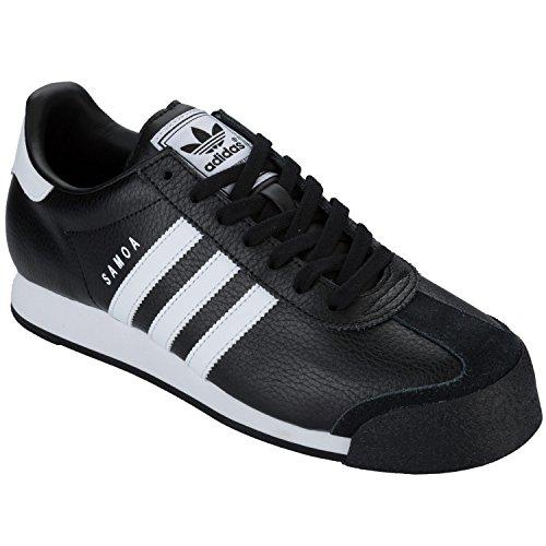 Adidas Samoa 019351 - EU 44