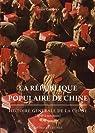 La République populaire de Chine par Guiheux