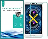 Huawei Honor 6X Tempered Glass Screen Protector for Huawei Honor 6X