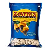 #7: ZANTYE Cashew Nuts (W240) 500gms