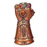 LIBOYUJU Décapsuleur, Gants Avengers Marvel Unlimited War Fighter, Cool Opener, ouvre-vin