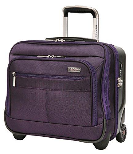 ricardo-beverly-hills-mulholland-drive-16-2-wheel-tote-aubergine-purple