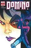 Domino (2003) #1 (of 4) (English Edition)