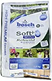 Bosch Hundefutter Soft Mini Rehwild & Kartoffel 1 kg