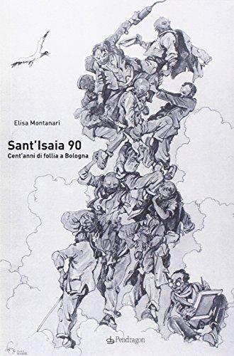 santisaia-90-centanni-di-follia-a-bologna