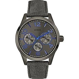 Reloj Guess para Hombre W0493G4