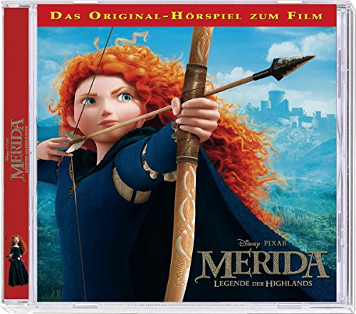 merida-legende-der-highlands-import-allemand