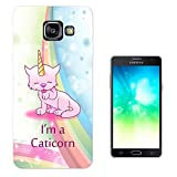 002163-Cute-Cool-pink-Im-A-Caticorn-Unicorn-Cat-Kitten-Design-Samsung-Galaxy-A3-2017-SM-A320F-Fashion-Trend-Protecteur-Coque-Gel-Rubber-Silicone-protection-Case-Coque