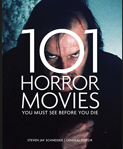 101-horror-movies-you-must-see-before-you-die