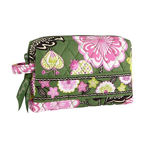 vera-bradley-olivia-pink-travel-bag-kosmetiktasche-klein