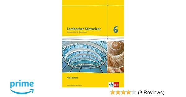lambacher schweizer mathematik 7 ausgabe badenwrttemberg schlerbuch klasse 7 lambacher schweizer ausgabe fr badenwrttemberg ab 2014