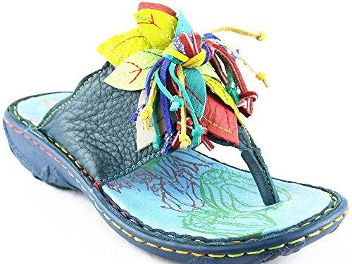 hush-puppies-schuhe-sandaletten-sandalen-echt-leder-multicolor-2133-schuhgrosse38