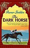 The Dark Horse: A Virago Modern Classic (Virago Modern Classics, Band 167)