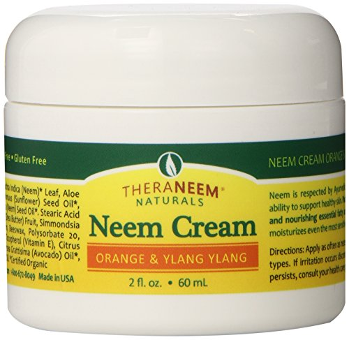 theraneem-naturals-neem-creme-orange-et-ylang-ylang-organix-south