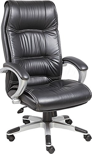 Adiko Executive Chair (Black) u2013 @ Rs.4999  sc 1 st  Best Deals Offers u0026 Freebies Website in INDIA & Top 9 Best Office Chairs in INDIA 2018