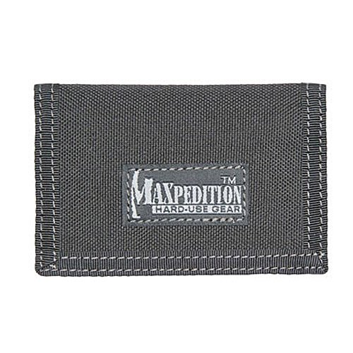 maxpedition-micro-wallet-black