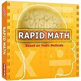 Buzzers Rapid Maths