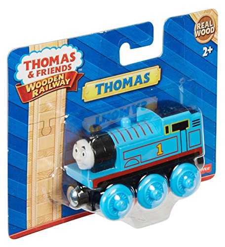 Thomas & Friends Wooden Railway Thomas Engine