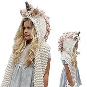 Cappello autunno e inverno sciarpa a maglia protezione del bambino con  cappello. Descrizione  Materiale  cotone 5f70866a15da