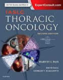 IASLC Thoracic Oncology, 2e