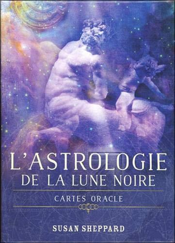 L'astrologie de la Lune noire