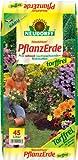 Pflanzerde 958 NEUDORFF PFLANZ- ERDE 45L 958-587834