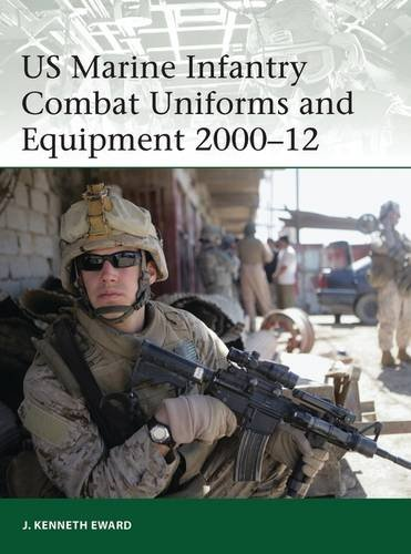 us-marine-infantry-combat-uniforms-and-equipment-2000-12-elite-band-190