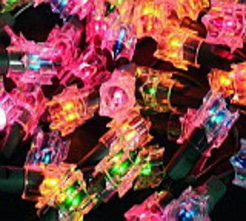 Guirlande Lumineux Multicolore