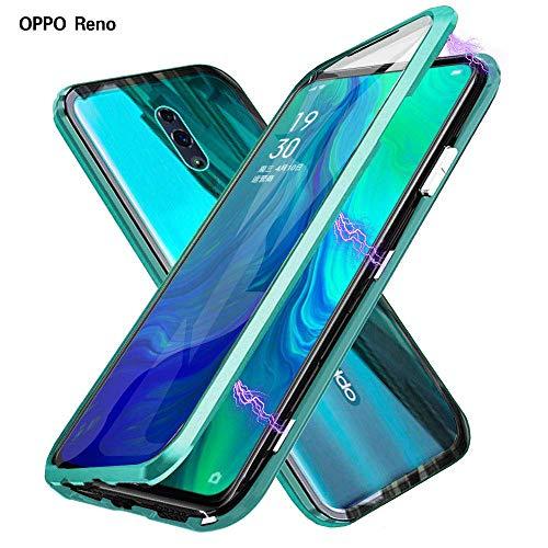 Kompatibel für Oppo Reno (6.4