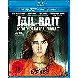 Jail Bait-3D