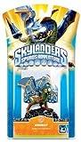 ACTIVISION Figura Skylanders: Spyro's adventures - Drobot