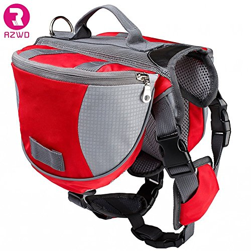 rzwd-dog-backpack-s-m-l-strong-design-compact-nylon-lead-included-best-waterproof-breathable-saddle-