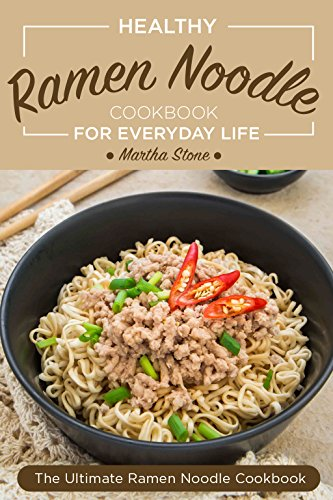 healthy-ramen-noodle-cookbook-for-everyday-life-fun-and-tasty-kimchi-ramen-recipes-the-ultimate-rame