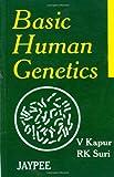 #9: Basic Human Genetics