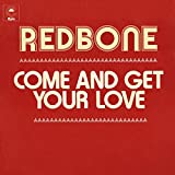 Come and Get Your Love (Single Edit)