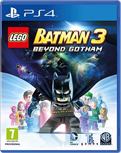 lego-batman-3-beyond-gotham-playstation-4-edizione-regno-unito
