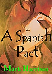 A Spanish Pact