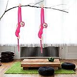 Baby Grow 65cm Hanging Long Arm Monkey f...