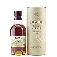 Aberlour A'Bunadh - Batch 49 by Aberlour