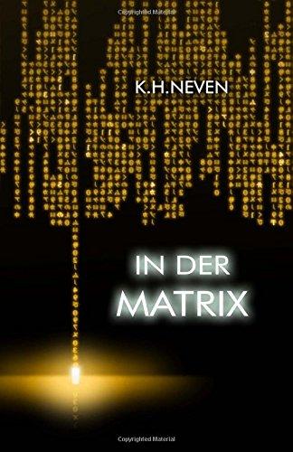 in-der-matrix-die-endzeit-aus-islamischer-perspektive