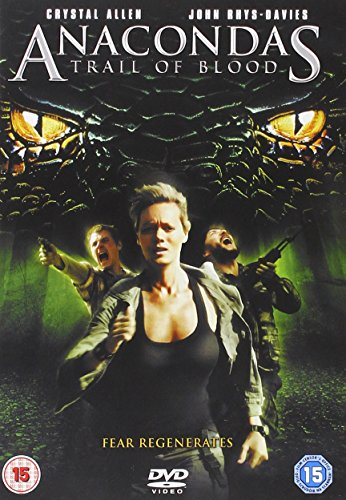 anacondas-trail-of-blood-dvd