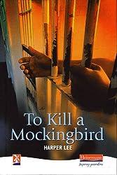 To Kill a Mockingbird (New Windmills KS4)